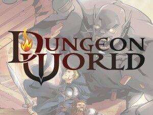 Dungeon World.jpg