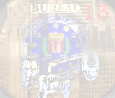 B13-Cover-Season1.jpg