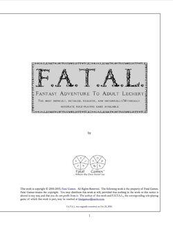 FATAL1.jpg