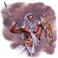 Zeus p102