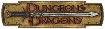 Dungeons & Dragons 3.5
