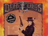 Deadlands (книга)