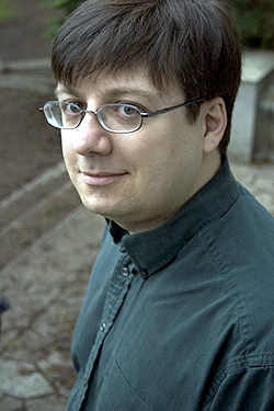 Вольфганг Баур