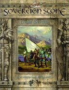Sovereign Stone Game System