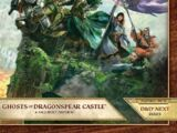 Ghosts of Dragonspear Castle