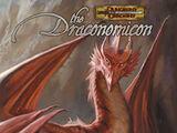 Draconomicon (D&D 3.5)