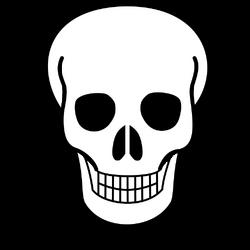 Grüße aus dem Totenreich