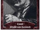 Страд фон Зарович