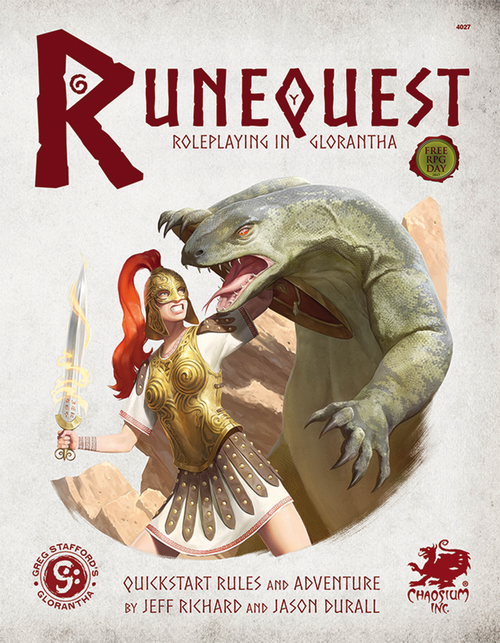 RuneQuest (2017)