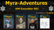 Myra-AiM-Gwynddor02-20200829
