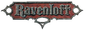 Ravenloft-logo.png