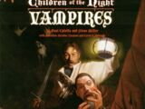Children of the Night: Vampires