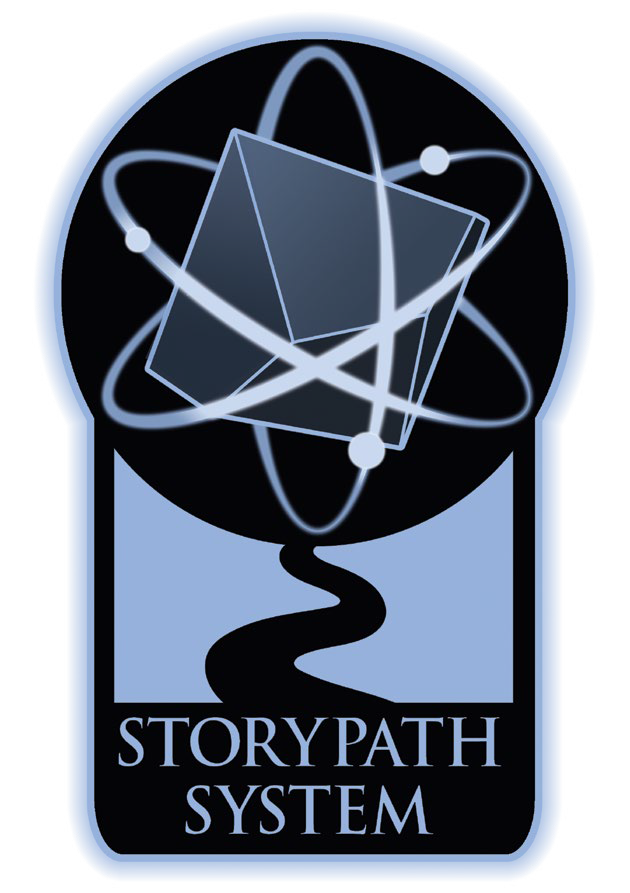 Storypath