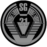 Sg21 badge small.png