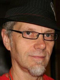 David LaForce 2014.jpg