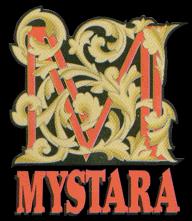 Mystara