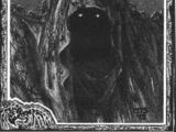 Человек Кошмаров