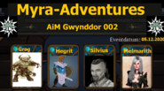 Myra-AiM-Gwynddor02-20201205