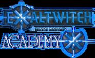 ExalTwitchAcademyLogo-v3