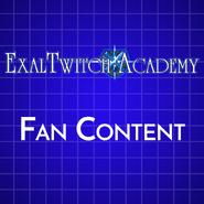 EXA-Fan