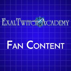 EXA-Fan.png