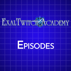 EXA-Episodes.png