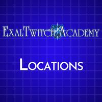 ExALocations