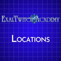 EXA-Locations.png