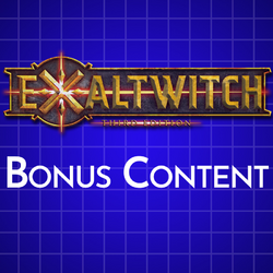 EXT-Bonus.png