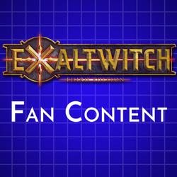 EXT-Fan.png