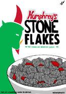 StoneFlakes by LaurentDuhamel