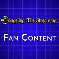 CTS-Fan.png