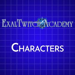 EXA-Characters.png