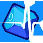 RPGClinic Wiki