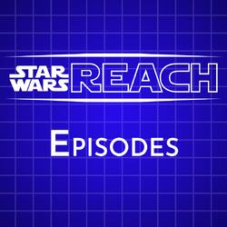 SWR-Episodes.png