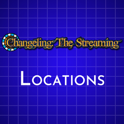 CTS-Location.png