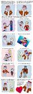 ValentinesDayPSA by LaurentDuhamel