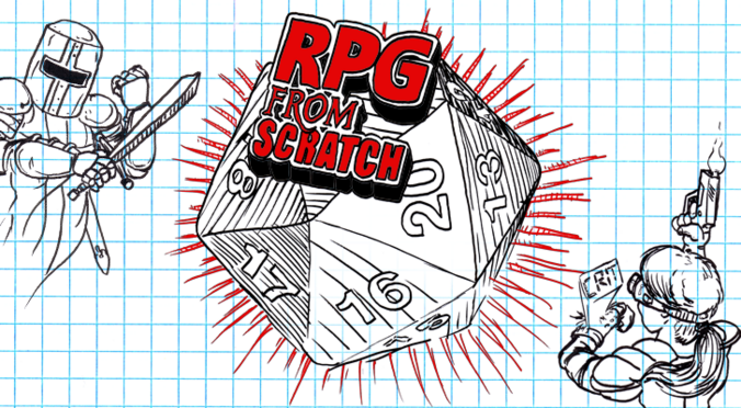 Rpg-from-scratch-banner.png