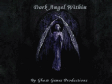 Darkangeltitlesmall3.PNG