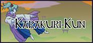KarakuriWIKI