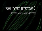 Entity Genomonger - Title.png