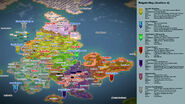 ReigeiaFullmap Factions