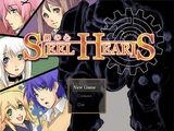 Steel Hearts Title Screen.jpg