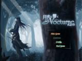 Nocturne: Rebirth