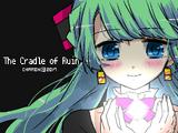 The Cradle of Ruin