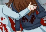 Guro ending 2443