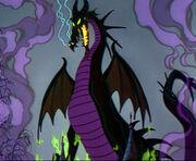 MaleficentDragon.jpg
