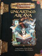 UnearthedArcana2004Cover