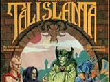 Talislanta