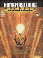 GamemasteringSecrets2002